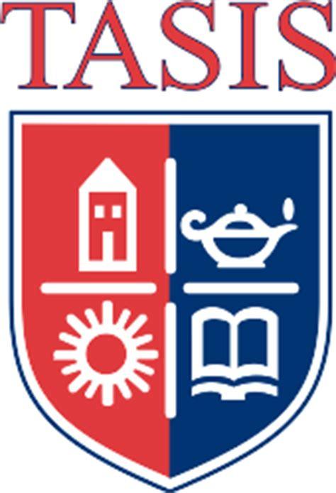 National merit scholarship essays